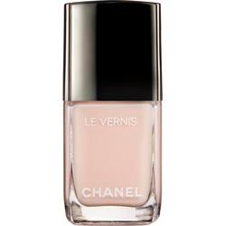 CHANEL Nagellack Le Vernis rosa