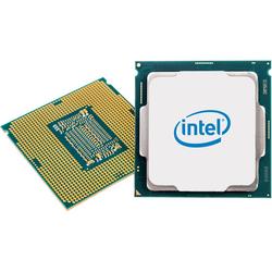 Intel® Prozessor