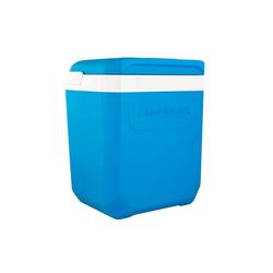 Campingaz Campingkühlbox & -Tasche Icetime Plus Kühlbox 26l blau