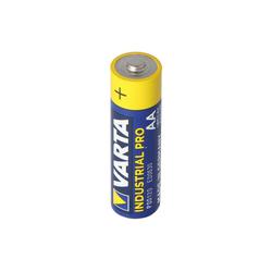 VARTA Varta 4006 Mignon LR06 Industrial Batterie 1 Stück Batterie