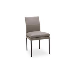 Stuhl Witlake Wynter 1(BHT 50x90x60 cm) WÖSTMANN