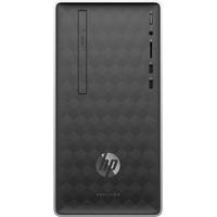 HP Pavilion 590-a0310ng (4EP25EA)