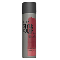 KMS Style Color Real Red Farbspray 150 ml