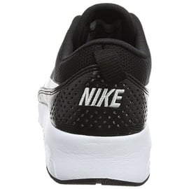 Nike Wmns Air Max Thea black-white/ white, 43