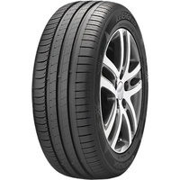 Hankook Kinergy Eco K425 195/65 R15 91T