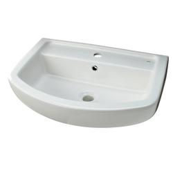 Waschbecken Ondo, Breite 60 cm