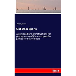 Out-Door Sports