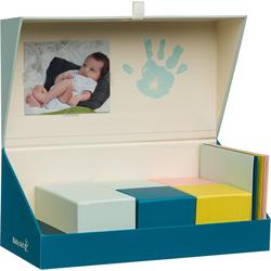 BABY ART Aufbewahrungsbox