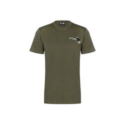 New Era T-Shirt Nfl New England Patriots XL