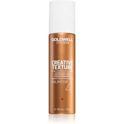 Goldwell StyleSign Creative Texture Unlimitor Haarwachs im Spray 150 ml
