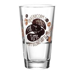 montana-Glas Becher :vintage 240 ml