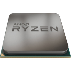 AMD Prozessor 3200G