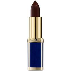 L'ORÉAL PARIS Lippenstift Color Riche Balmain braun