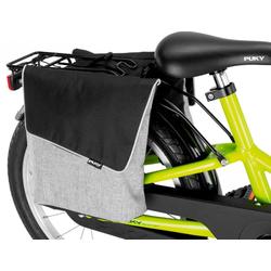 Puky Fahrradkorb Puky DT 3 - Grey/Grey -
