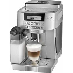 DeLonghi Kaffeevollautomat ECAM 22.366 S si