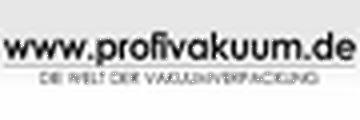 Profivakuum.de - Vakuumshop