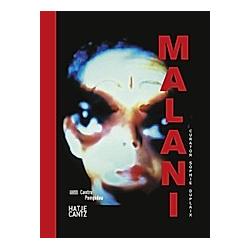 Nalini Malani - Buch