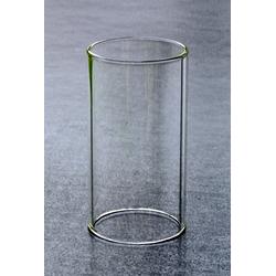 UCO Ersatzglas - Windlicht