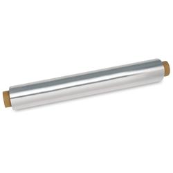 Alufolie robuste Qualität, 45 cm x 120 m, 10,5 µm, 4 Stk.