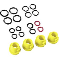 Kärcher Ersatz O-Ring-Set 2.640-729.0 Passend für Kärcher