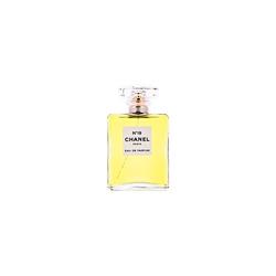 Chanel No. 19  Eau de Parfum 100 ml