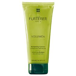 Rene Furterer Volumea Volumizing Shampoo 200ml