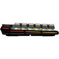 Corsair K100 CORSAIR OPX Gaming-Tastatur