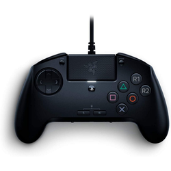 RAZER Kampfspiel-Controller Gaming-Controller