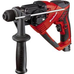 Einhell, Bohrmaschine + Schlagbohrmaschine, RT-RH 20/1 SDS-Plus-Bohrhammer (500W)