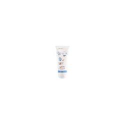 IQLIND Shampoo 200 ml