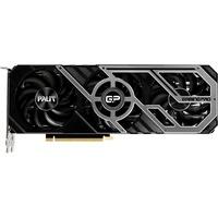 Palit GeForce RTX 3080 Ti GamingPro 12GB GDDR6X