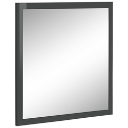 Tecnos Spiegel Magic grau
