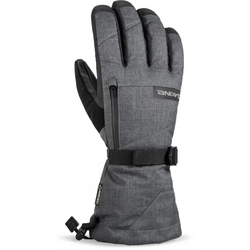 DAKINE TITAN GORE-TEX Handschuh 2021 carbon - M