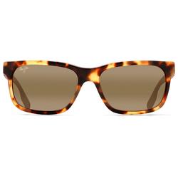 Maui Jim Sonnenbrille Eh Brah