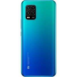 Xiaomi Mi 10 lite 5G 128 GB aurora blue