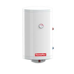 ThermoFlux BB 200 Warmwasserspeicher | 3kW