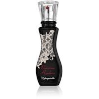 Christina Aguilera Unforgettable Eau de Parfum