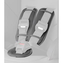 Bebe Confort Gurtbezug für Trianos Black Raven Autositz