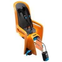 Thule RideAlong Kindersitz zinnia 2020 Kindersitz-Systeme