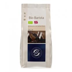 """Kaffeebohnen Kaffee Braun """"Bio Barista Espresso"""", 1 kg"""