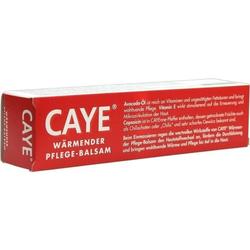 CAYE Waermender Pflege-Balsam