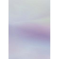 VBS Designpapier Holografie, 49,5 cm x 70 cm
