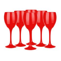 Sendez Weinglas