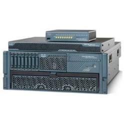 Cisco - CS-MARS-25-K9 - CS-MARS 25 Appliance