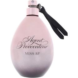 Agent Provocateur Eau de Parfum Miss AP