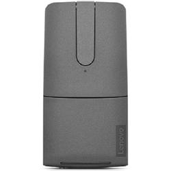 Lenovo Yoga (Kabellos), Maus, Grau