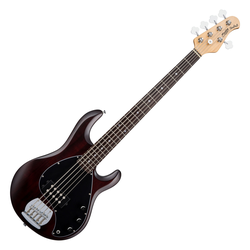 Sterling by Music Man StingRay Ray5 WS