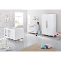 Kinderzimmer Riva