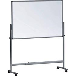 Proline Stativ für Tafeln von 115-155cm