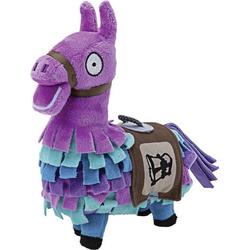Plüschfigur Fortnite Plüsch Lama